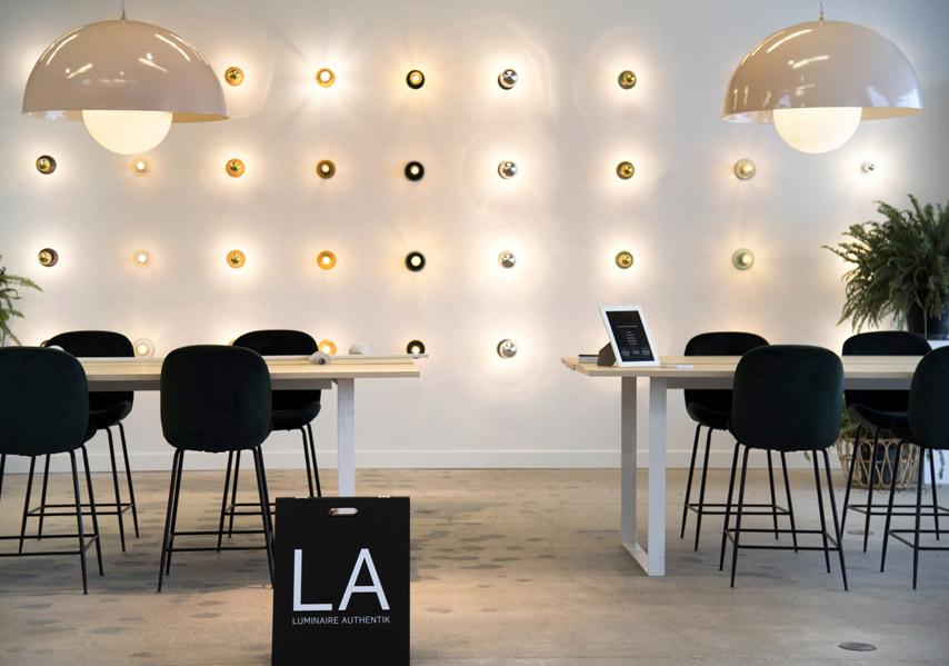 LA-Atelier-Cownsville
